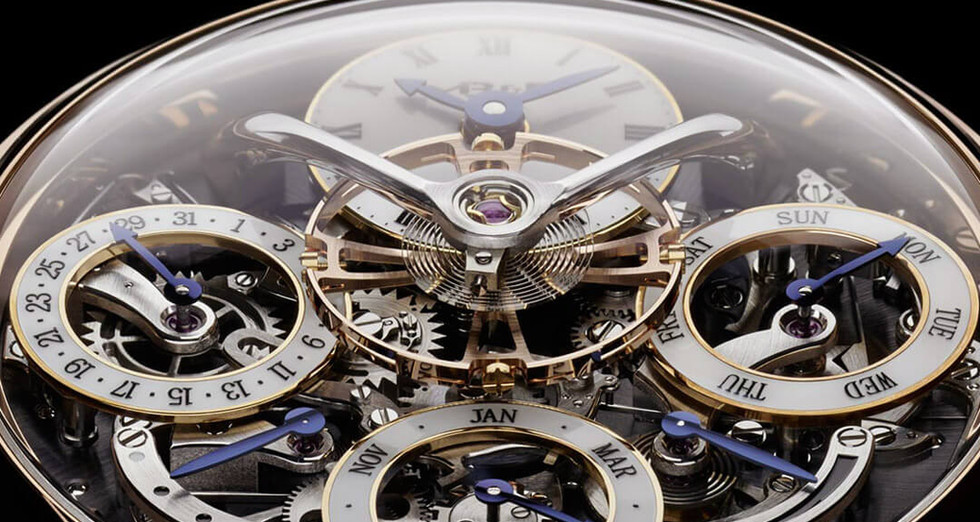 Watch-and-CowCOMPLICATION2.jpg