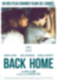 affiche-Back-Home.jpg