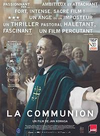 La Communion.jpg