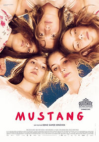 affiche-Mustang.jpg