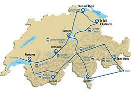 Carte1-Panoramic-trains.jpg