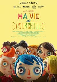 affiche-Ma-vie-de-Courgette.jpg
