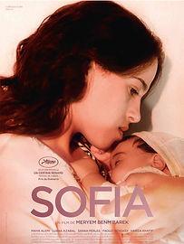 affiche-Sofia.jpg