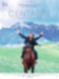 affiche-Centaure.jpg