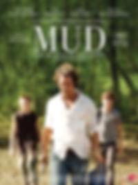 affiche-Mud.jpg