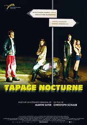 affiche-tapage-nocturne.jpg