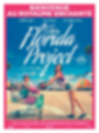 affiche-The-Florida-Project.jpg