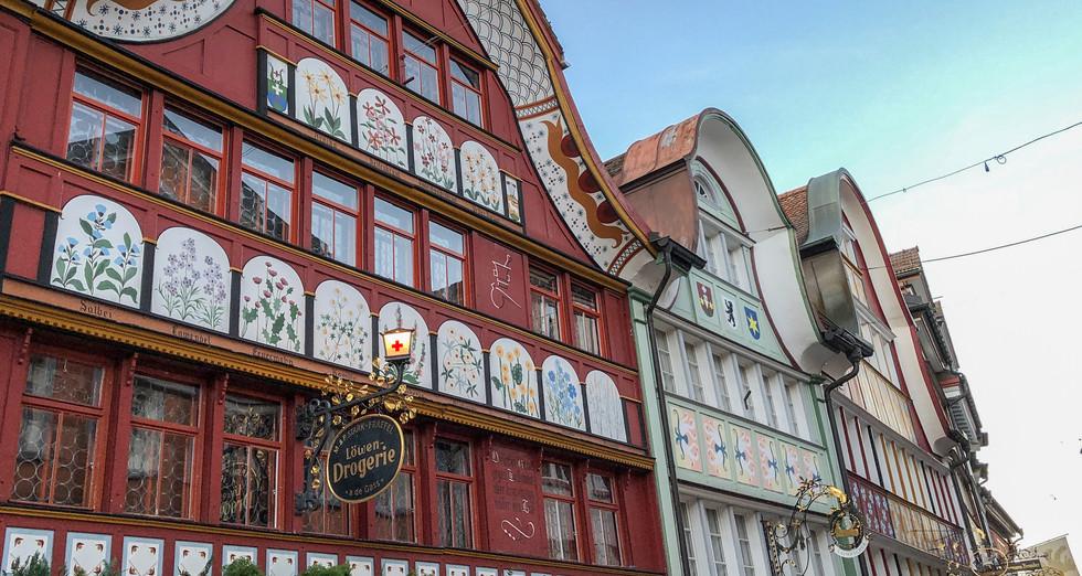 Appenzell city_0285.jpg