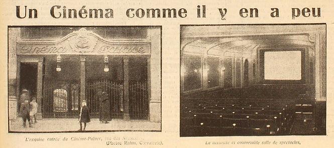 CINEMA-PALACE-ouvert-le-15-decembre-1913