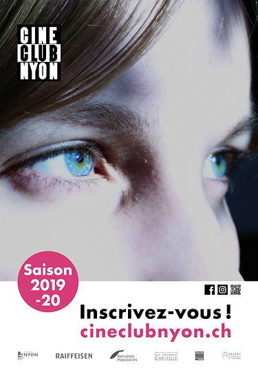 Affiche F4 - saison 2019-2020.jpg