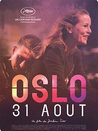 Oslo 31 aout.jpg