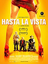 affiche-Hasta-la-Vista.jpg