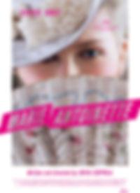 affiche-Marie-Antoinette.jpg
