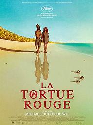 affiche-La-Tortue-Rouge.jpg