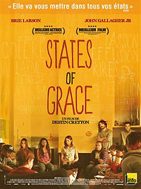 affiche-States-of-Grace.jpg