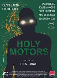 Holy Motors.jpg
