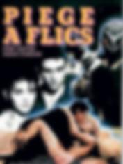 affiche-Piege-a-flics.jpg