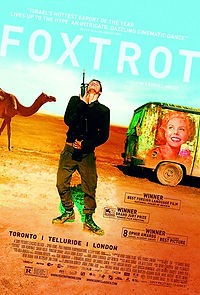 affiche-Foxtrot.jpg