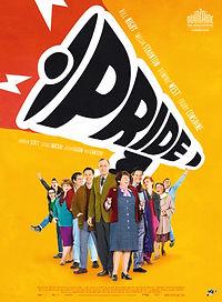 affiche-Pride.jpg