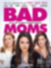 affiche-Bad-Moms.jpg