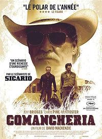 Comancheria.jpg