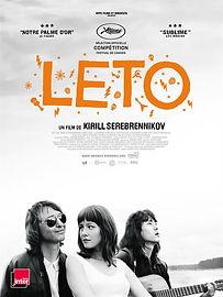 affiche-Leto.jpg