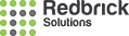 Redbrick_logo_FINAL-1.png
