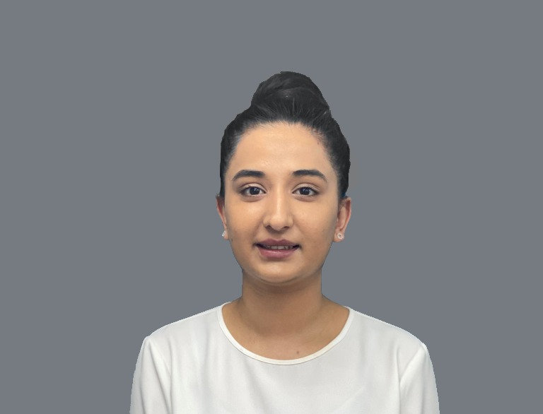 Book a Appointment with Sharonpreet Kaur