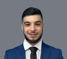 Abdul Halim Jabbar