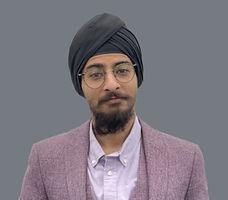 Jorawar Singh Kakad