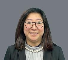 Marina Sung