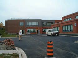 St. Mark Elementary School