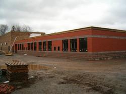 St. Davids Elementary School