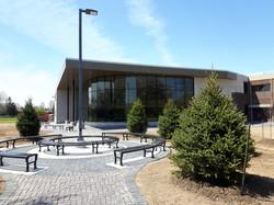 Laura Secord Secondary School