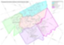 Rolleston Y1_8 Draft 2022 ES.PNG
