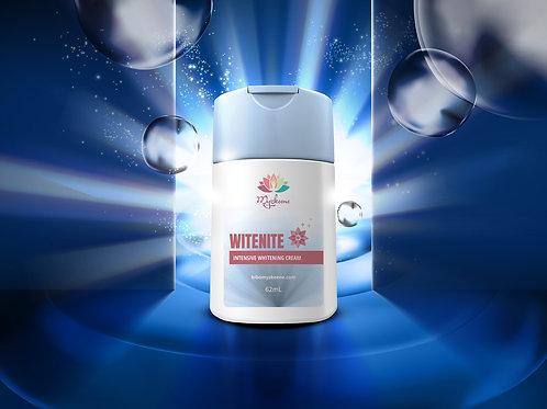 WITENITE Intensive Brightening Night Cream (62 mL)