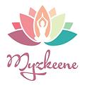 Myzkeene logo (8.5X8.5in)-01.png