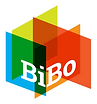 BiBo logo-04.png