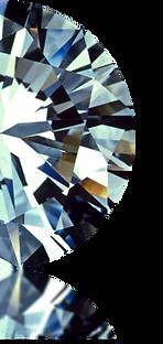 diamond-buying-tips.png