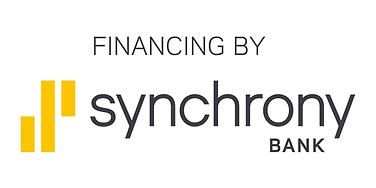 synchrony-bank-logo.png