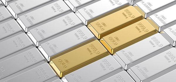 Platinum-vs.-Gold-2017-Spread-Provides-U