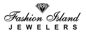 Fashion Island Logo.jpg