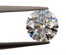 edu-search-for-diamonds-widget.jpg