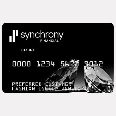 synchrony_bank_card_gray.jpg