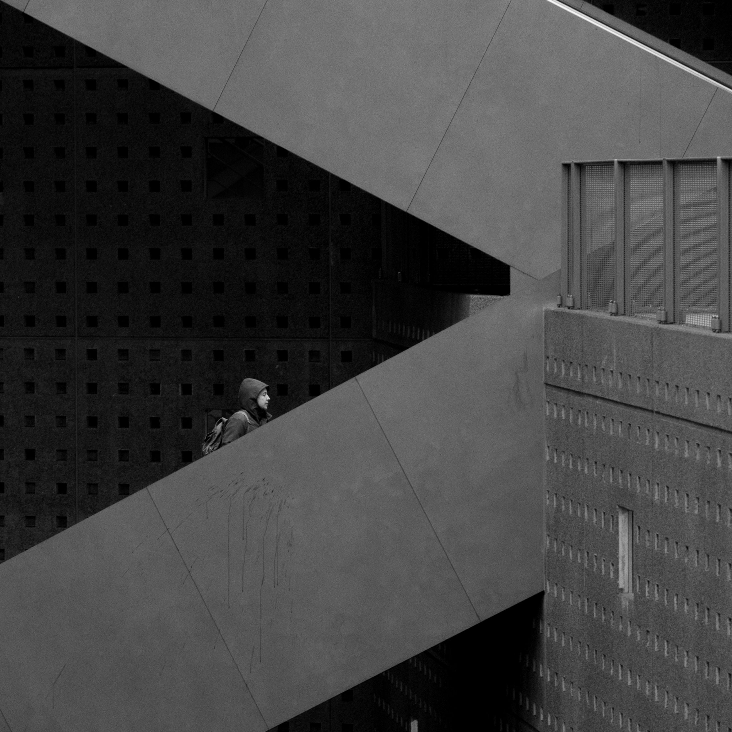 station atwerpen-5.jpg