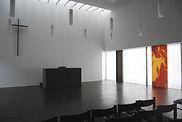 Aichach-Neuapostolische-Kirche-0.jpg