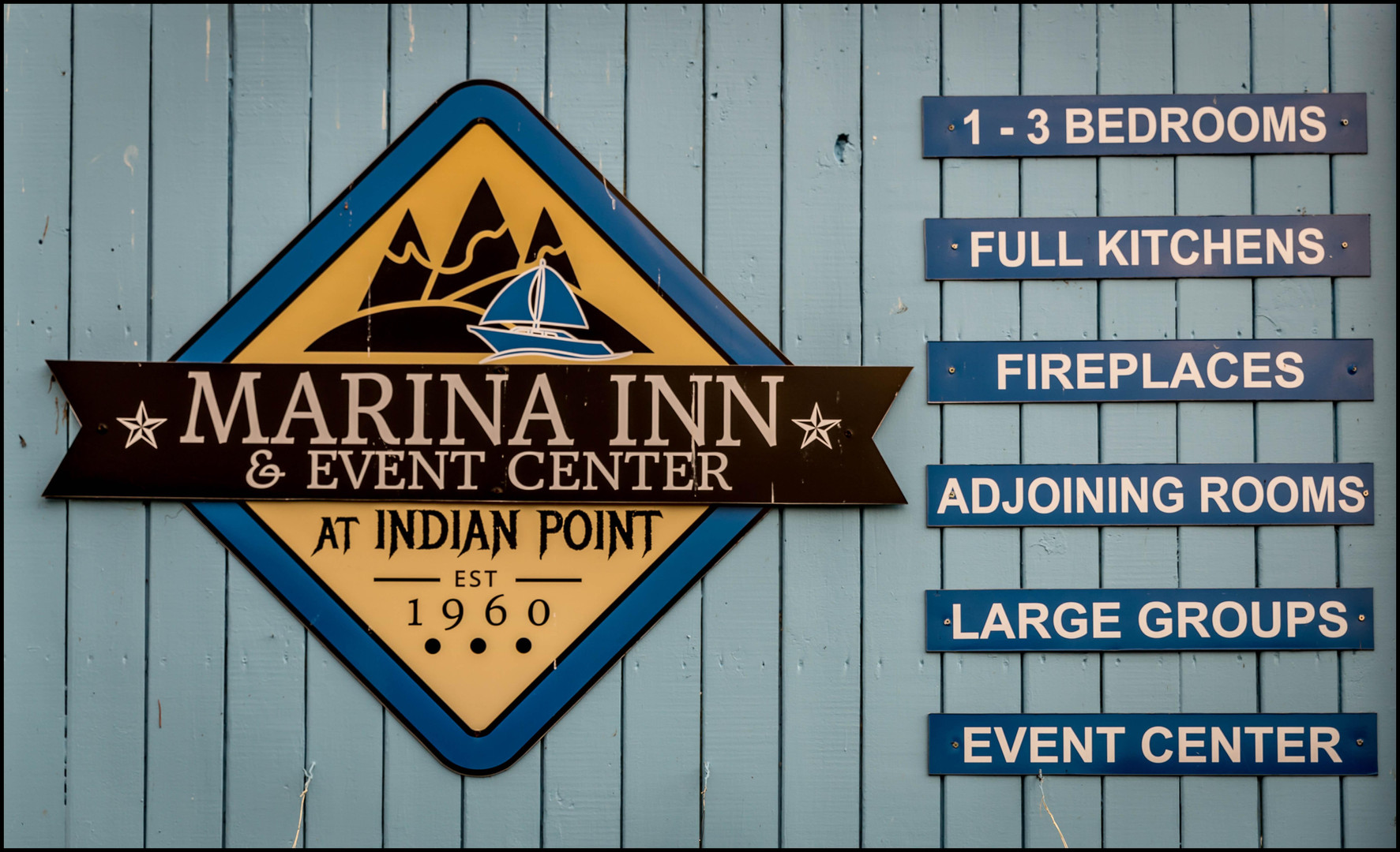 2018 Marina Inn Web (176 of 180).jpg