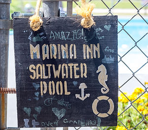 2019 Marina Inn (5 of 9).jpg