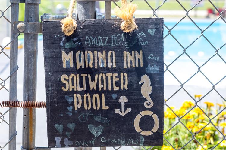 2019 Marina Inn (5 of 9).jpg