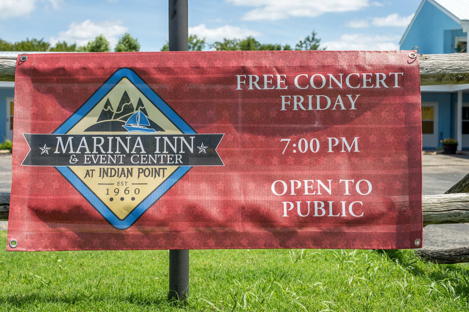 2019 Marina Inn (1 of 9).jpg